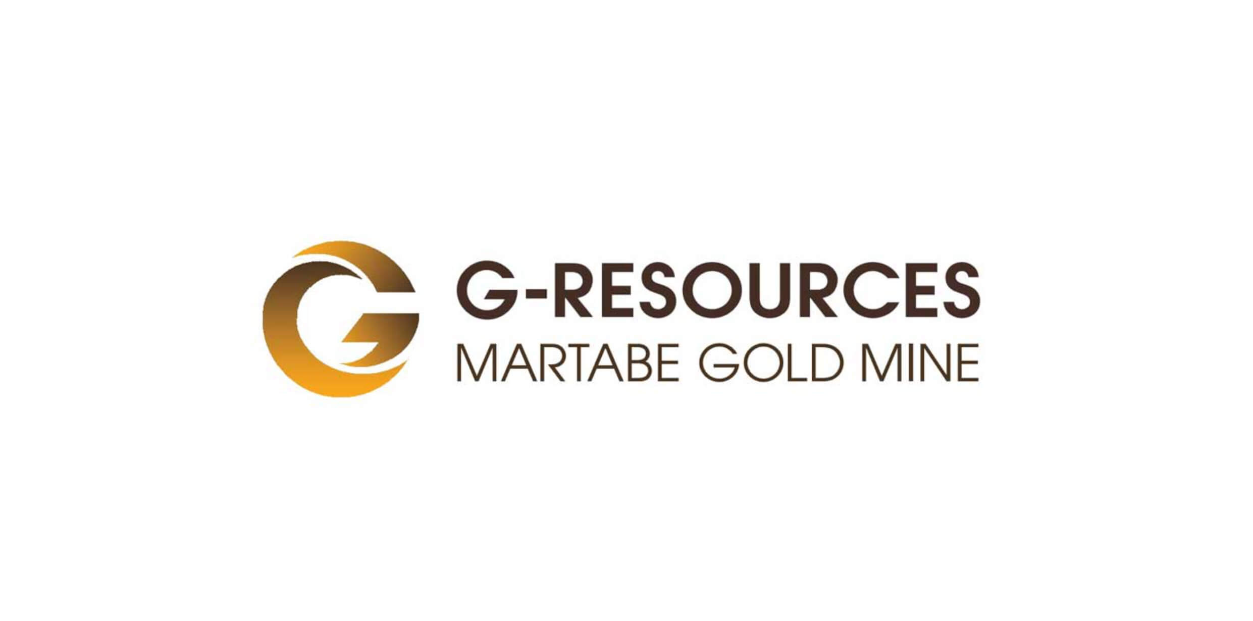G Resources