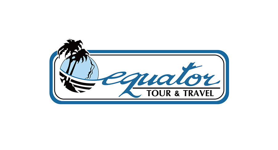 EQUATOR TOUR AND TRAVEL