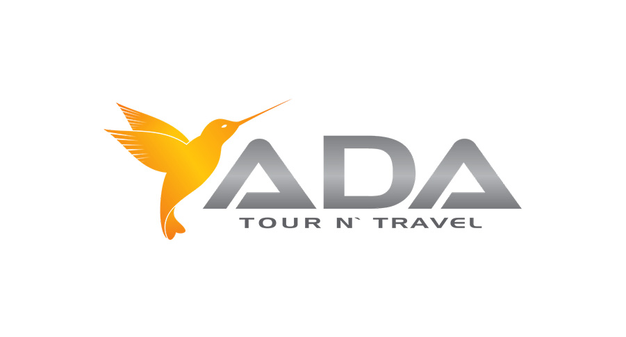 Ada Tour & Travel