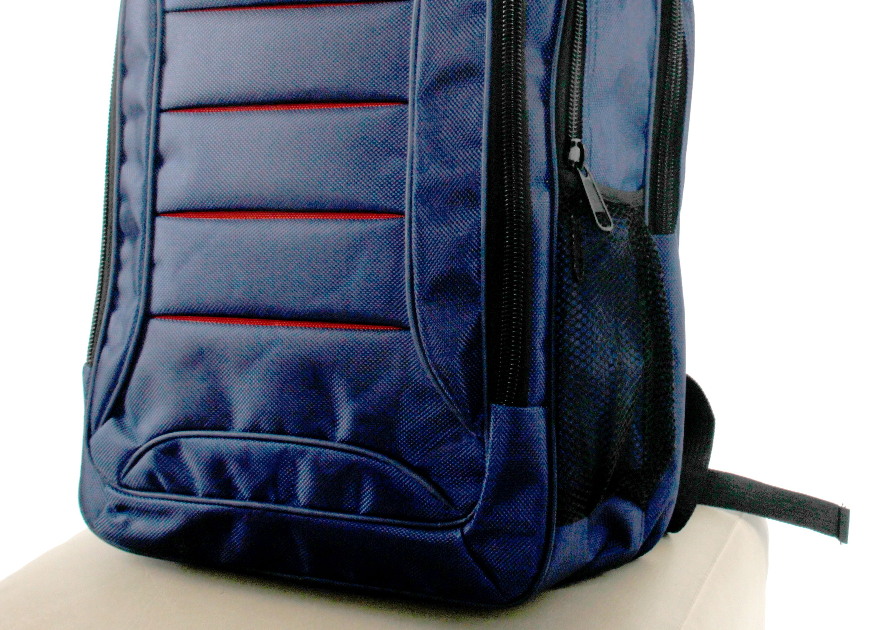 Reguler Backpack