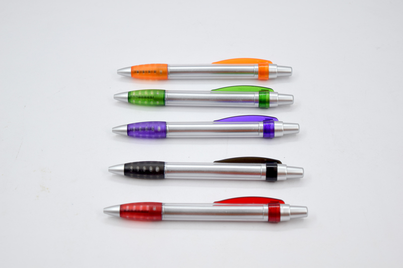 Ballpoint Full Color Eco