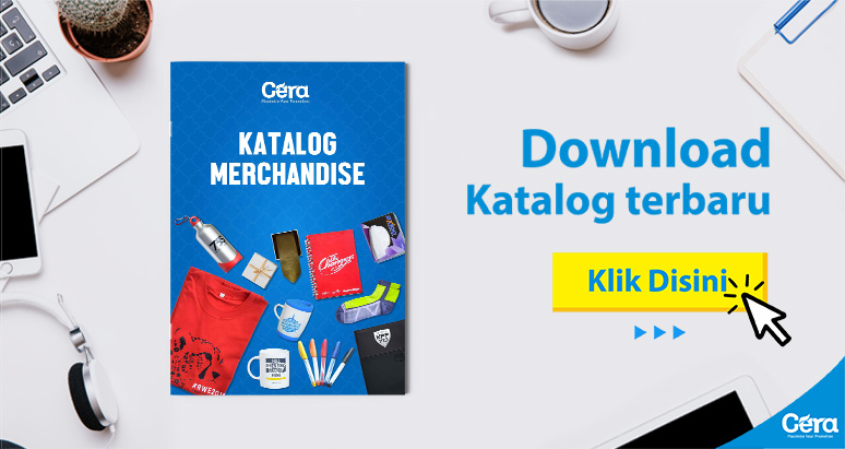 Download Katalog Terbaru
